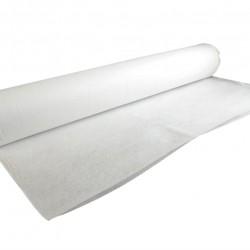 Membrane 5m x 4.5m
