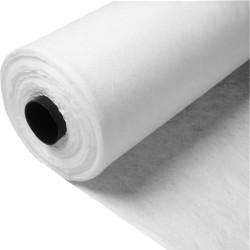 Membrane 4.5m x 100m