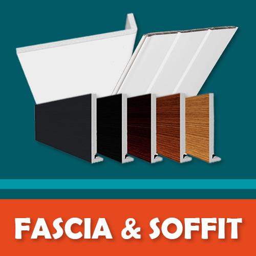FASCIA & SOFFIT